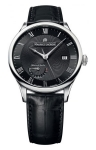 Maurice Lacroix Masterpiece Reserve de Marche mp6807-ss001-310 watch