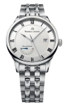 Maurice Lacroix Masterpiece Reserve de Marche mp6807-ss002-112 watch