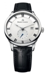 Maurice Lacroix Masterpiece Small Second mp6907-ss001-112 watch