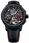 Maurice Lacroix Masterpiece Skeleton mp7128-ss001-300-1 watch