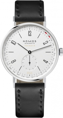 Nomos Glashutte Tangente Neomatik 41mm 180 watch