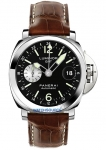 Panerai Luminor GMT 44mm pam00088 watch