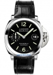 Panerai Luminor Marina Automatic 44mm pam00104 watch