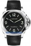 Panerai Luminor Base 44mm pam00112 watch