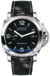 Panerai Luminor Marina 1950 3 Days Automatic 44mm pam00312 watch