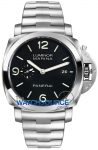 Panerai Luminor Marina 1950 3 Days Automatic 44mm pam00328 watch