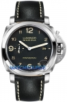 Panerai Luminor Marina 1950 3 Days Automatic 44mm pam00359 watch