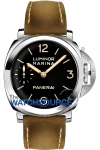 Panerai Luminor Marina 1950 3 Days Manual Wind 47mm pam00422 watch