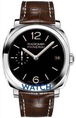 Panerai Radiomir 1940 3 Days 47mm pam00514 watch