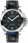 Panerai Luminor Marina 1950 3 Days Automatic 42mm pam01392 watch