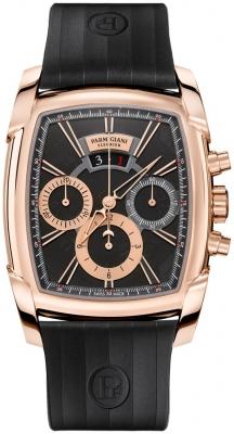 Parmigiani Kalpagraphe pfc128-1003200-x01441 watch
