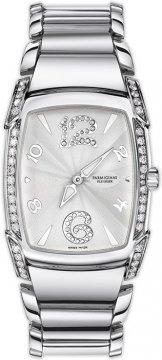 Parmigiani Kalpa Donna Quartz pfc160-0020701 watch