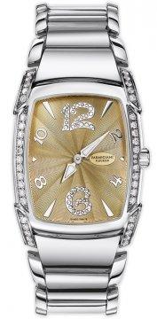 Parmigiani Kalpa Donna Quartz pfc160-0021101 watch