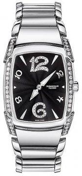 Parmigiani Kalpa Donna Quartz pfc160-0021401 watch