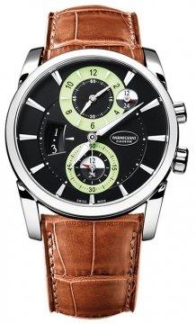 Parmigiani Tonda Hemispheres Automatic 42mm pfc231-0001400-ha4042 watch