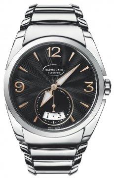 Parmigiani Tonda Metropolitaine Automatic 33.1mm pfc273-0001400 watch