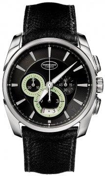 Parmigiani Tonda Metrographe Automatic 40mm pfc274-00001401-he1442 watch