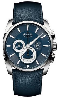 Parmigiani Tonda Metrographe Automatic 40mm pfc274-0000600-hc3142 watch