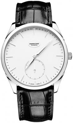 Parmigiani Tonda 1950 Automatic 40mm pfc288-0000100-xa1442 watch
