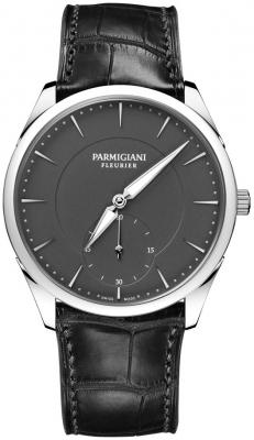 Parmigiani Tonda 1950 Automatic 40mm pfc288-0000201-xa1442 watch