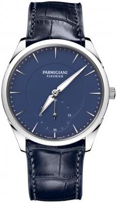 Parmigiani Tonda 1950 Automatic 40mm pfc288-0000601-xa3142 watch