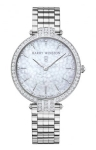 Harry Winston Premier Ladies Quartz 39mm prnqhm39ww002 watch