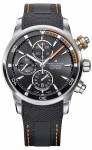 Maurice Lacroix Pontos S Chronograph pt6008-ss001-332-1 watch
