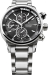 Maurice Lacroix Pontos S Chronograph pt6008-ss002-330 watch