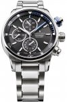Maurice Lacroix Pontos S Chronograph pt6008-ss002-331 watch