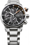 Maurice Lacroix Pontos S Chronograph pt6008-ss002-332 watch