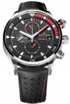 Maurice Lacroix Pontos S Chronograph pt6009-ss001-330 watch
