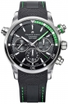 Maurice Lacroix Pontos S Chronograph pt6018-ss001-331-1 watch