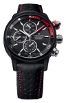 Maurice Lacroix Pontos S Extreme pt6028-alb01-331 watch
