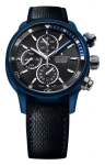 Maurice Lacroix Pontos S Extreme pt6028-alb11-331 watch