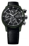 Maurice Lacroix Pontos S Extreme pt6028-alb21-331 watch