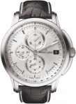 Maurice Lacroix Pontos Chrono Valgranges pt6128-ss001-130 watch