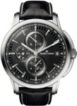 Maurice Lacroix Pontos Chrono Valgranges pt6128-ss001-330 watch