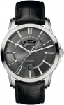 Maurice Lacroix Pontos Day & Date pt6158-ss001-23e watch