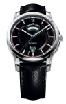 Maurice Lacroix Pontos Day & Date pt6158-ss001-331 watch