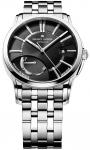 Maurice Lacroix Pontos Reserve de Marche pt6168-ss002-331 watch