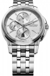 Maurice Lacroix Pontos Automatic Chronograph pt6188-ss002-130 watch