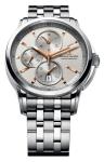 Maurice Lacroix Pontos Automatic Chronograph pt6188-ss002-131 watch