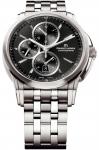 Maurice Lacroix Pontos Automatic Chronograph pt6188-ss002-330 watch
