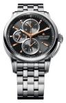 Maurice Lacroix Pontos Automatic Chronograph pt6188-ss002-332 watch