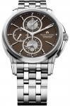 Maurice Lacroix Pontos Automatic Chronograph pt6188-ss002-730 watch