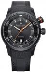Maurice Lacroix Pontos S Diver pt6248-pvb01-332-1 watch