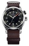 Maurice Lacroix Pontos S Diver pt6248-ss001-330-002 watch