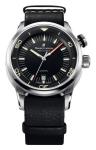 Maurice Lacroix Pontos S Diver pt6248-ss001-330 watch