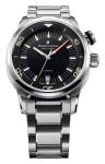 Maurice Lacroix Pontos S Diver pt6248-ss002-330 watch