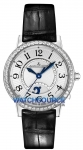 Jaeger LeCoultre Rendez-Vous Night & Day 29mm 3468420 watch